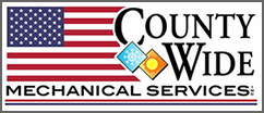 Countywide Mechanical Services